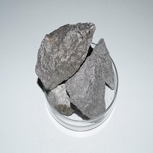 قیمت فروکروم کم کربن