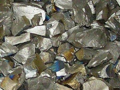 ferro-titanium-500x500